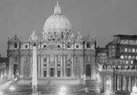 Vaticano