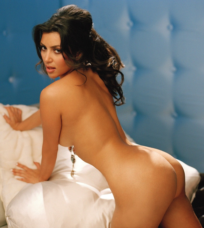 Kim kardashian s mom nude photos photo 60