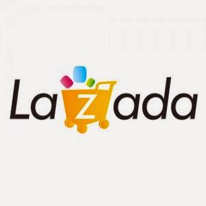 Lazada Affiliate Program Buka Peluang Penghasilan Buat Blogger | Pemulung Bisnis
