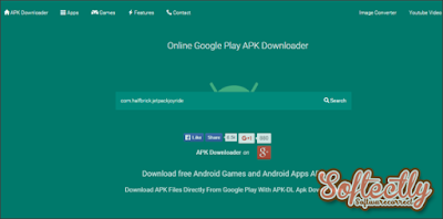 How To Download Android Apps / Games to PC Without Software