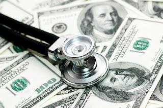bankruptcy medical debt