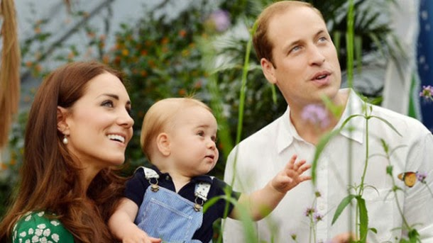 http://speakingofroyals.wordpress.com/2014/07/23/happy-1st-birthday-prince-george/