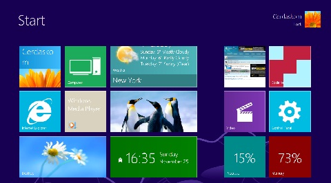 themes windows 8