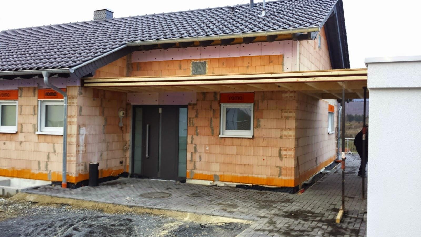 Vordach Beton unser architektenhaus in ak vordach 1 0