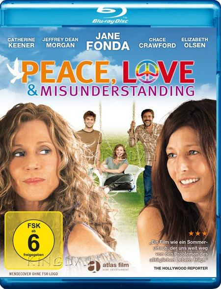 Peace+Love+And+Misunderstanding+%282011%29+Bluray+720p+LIMITED+BRRip+525MB