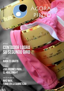 http://issuu.com/agora-pinto/docs/030