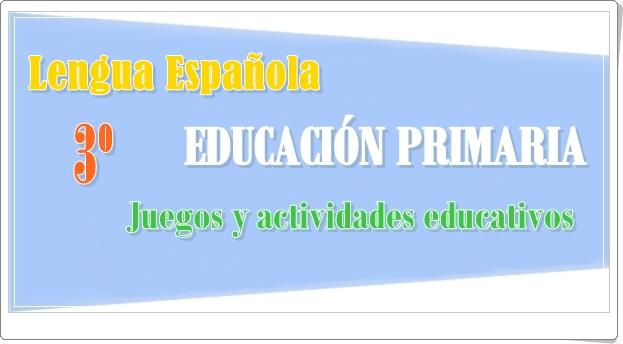 https://es.pinterest.com/alog0079/3o-primaria-lengua-espa%C3%B1ola/
