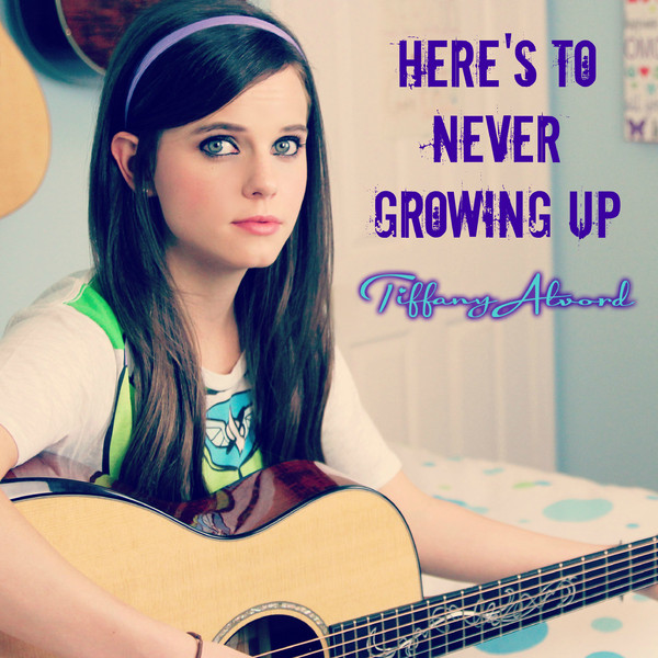 singles in alvord Tiffany alvord biography - affair, single, ethnicity, nationality, net worth, height | who is tiffany alvord tiffany lynn alvord is a young american singer and songwriter.
