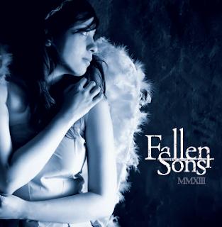 fallen sons
