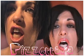 BitChy - Pizzettara