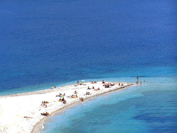 Amorgos Greece  city photos : La Grecia: Amorgos Grecia mare vacanze viaggi mare vacanze ...