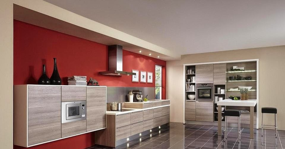 Kitchen Design Ideas 2014 Collection For Inspiration. 2014 Minimalist ...