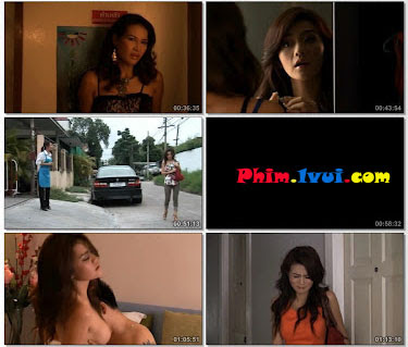 Phim Nữ Ca Sĩ Phòng Trà - Saneh Sao Cafe [Vietsub] 18+ 2012 Online
