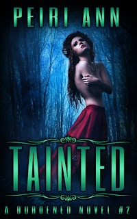 https://www.goodreads.com/book/show/23569746-tainted