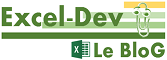 Le-Blog-Excel-Dev