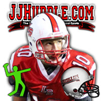 2014 WR Derek Kief #1 Ranked by JJHuddle