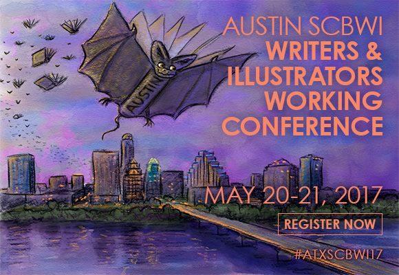 May 20-21, 2017