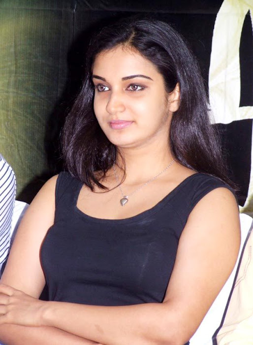 honey rose hot photoshoot