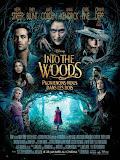 Khu Rừng Cổ Tích | Into The Woods (2014)