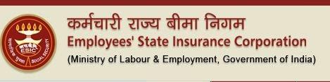 ESIC (Employees' State Insurance Model Hospital)