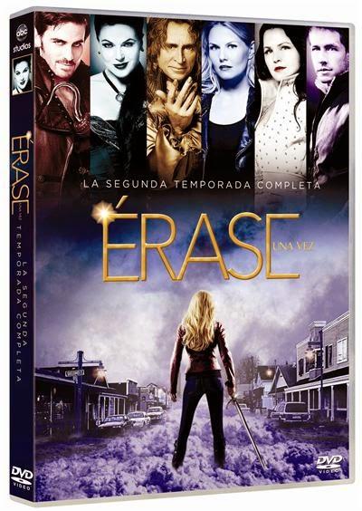http://cine.fnac.es/a926680/Pack-Erase-una-vez-2%C2%AA-Temporada-sin-especificar