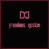 D & D  Fashions & Design