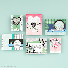 Craft With Heart Subscription