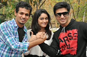 Surya vs Surya movie success meet-thumbnail-11