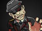 Nazi Zombiler Oyunu