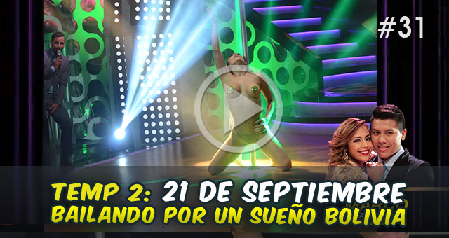 21septiembre-Bailando Bolivia-cochabandido-blog-video.jpg