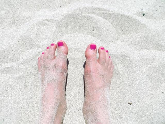 anfi beach gran canaria