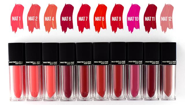 Watch 11 Bright Drugstore Lipsticks for That Last MinuteSoiree video
