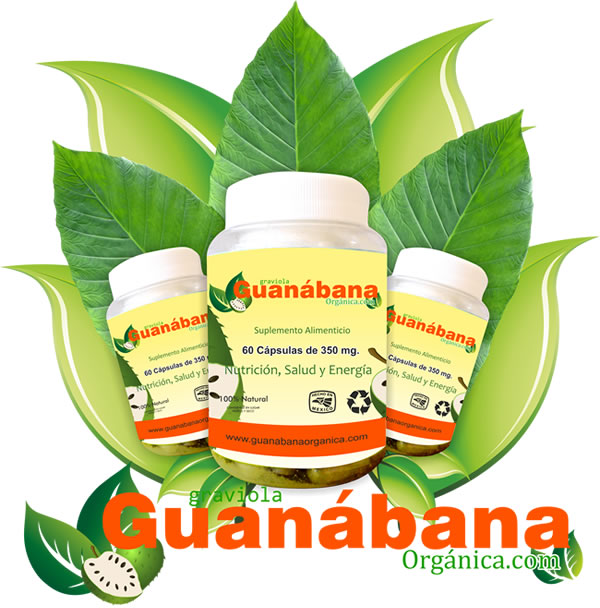 the effectiveness of guyabano as medicine Herbal medicine research and global health: an ethical analysis traditional herbal medicine played a prominent role in the strategy to contain and treat severe public-health officials are often eager to define the safety and effectiveness of herbal medicines for conditions such as.