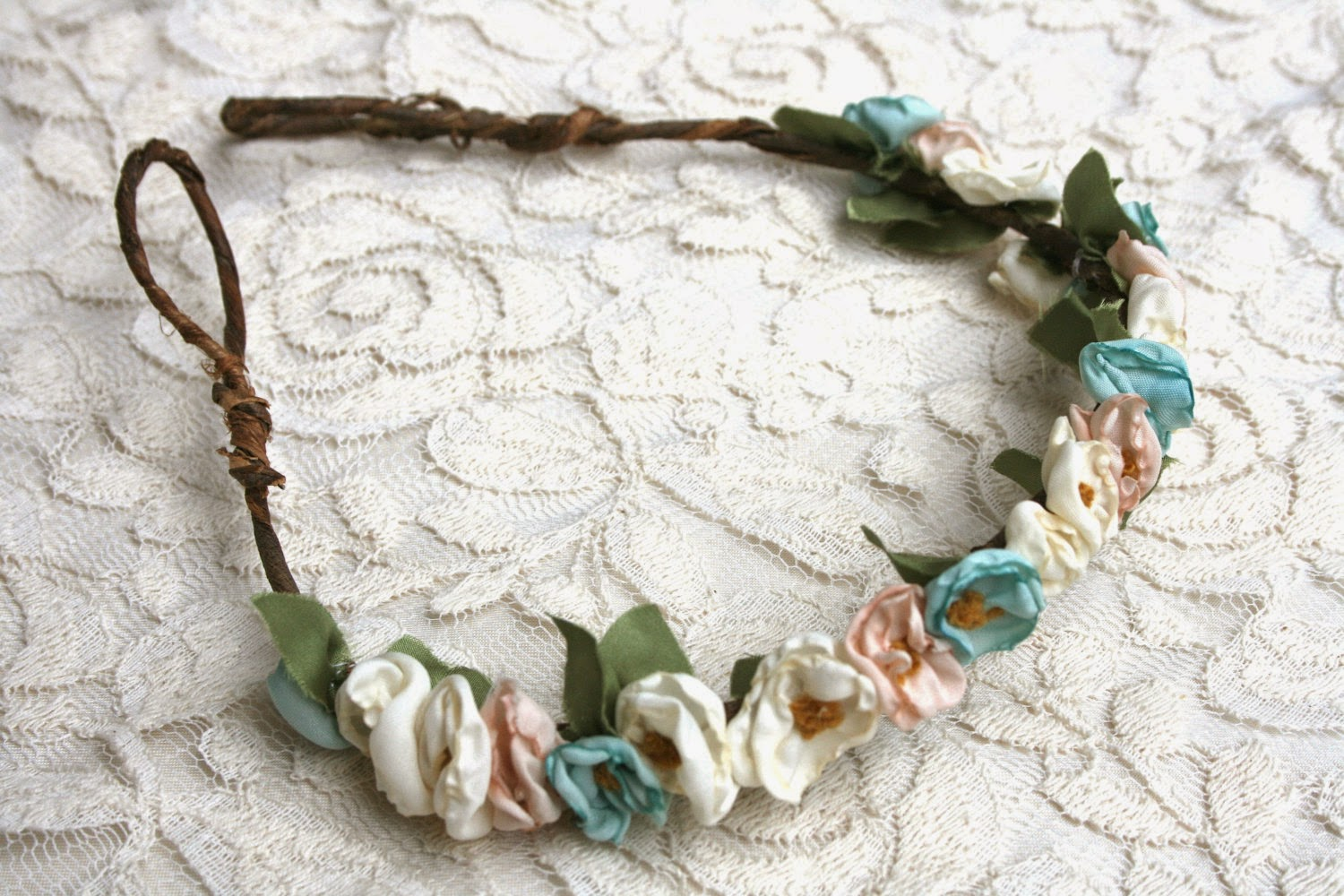 https://www.etsy.com/listing/122607410/romantic-flower-crown-headband-a-boho