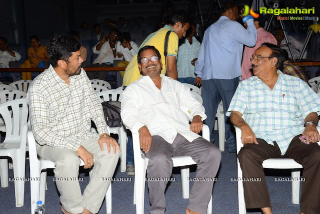 Dhee ante Dhee Platinum disc celebrations gallery