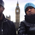 "Video:  Union Blak ""Street Engllish"""