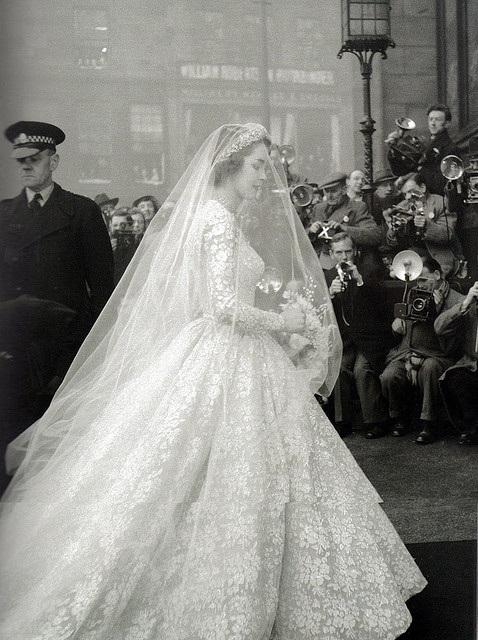 Intrigue You Forever Vintage: Vintage Wedding Perfection (Jane O ...