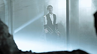b2st shadow dongwoon