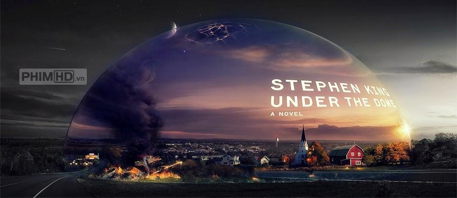 Dưới Mái Vòm: Phần 1 - Under the Dome: Season 1 - 2013