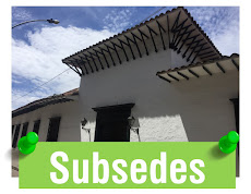 Subsedes