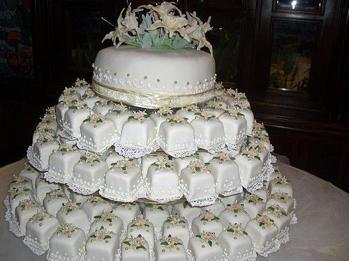 lo que me gusta de ti que sabes de tortas para bodas. Black Bedroom Furniture Sets. Home Design Ideas