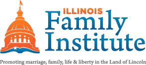 Illinois Family Institue
