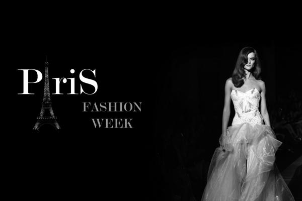Comment Defiler  Ef Bf Bd La Fashion Week
