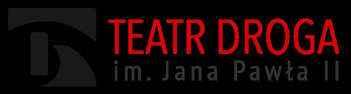 Teatr Droga