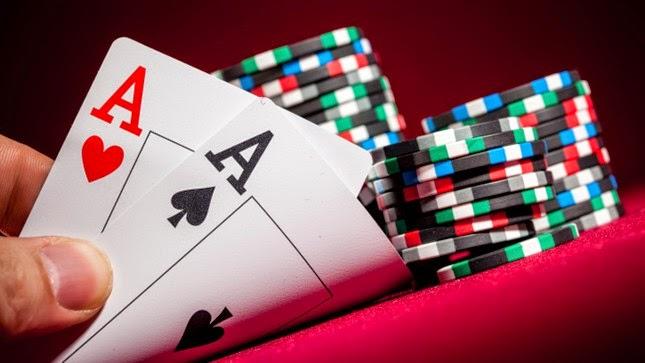 traduzioni giochi d'azzardo