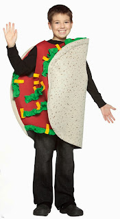 taco_child_costume_cinco_de_mayo