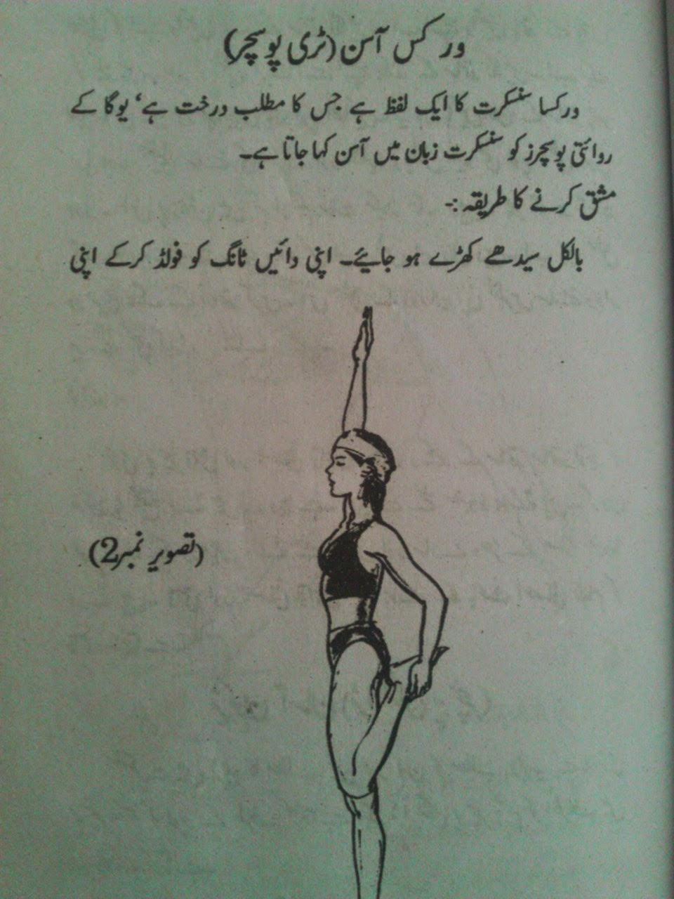 Learn yoga in urdu language yoga in urdu yoga in urdu yoga asanas in urdu yoga asanas list yoga asanas weight loss telugu yoga asanas for weight loss yoga asanas for weight ccuart Images