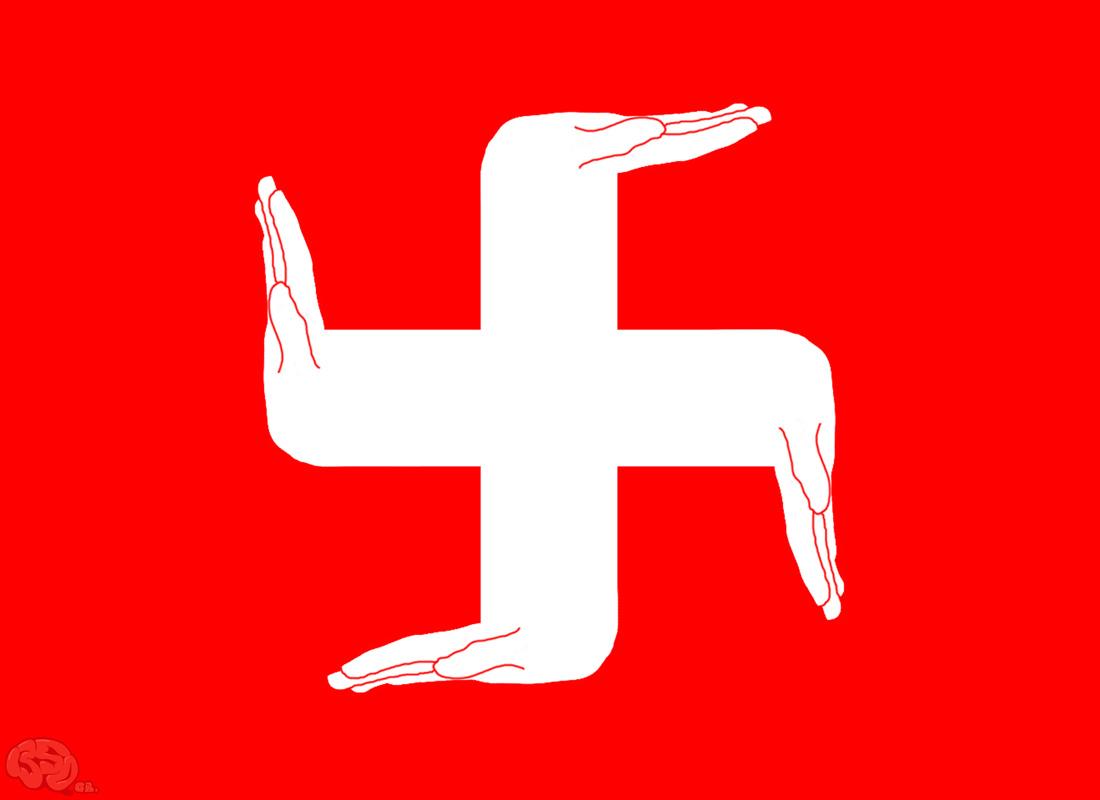 Libre circulación a la Suiza