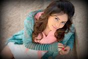 Actress Deepa Sannidhi Glamorous Portfolio-thumbnail-12