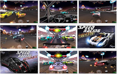 http://minority761.blogspot.com/2015/08/speed-racing-ultimate-mod-apk-baru.html